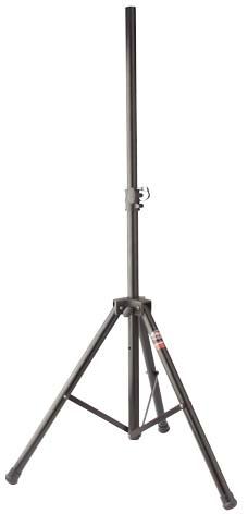 Stands  - Speaker