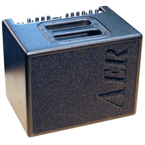 Amplifiers - Acoustic